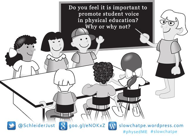 school-teacher-148135_640