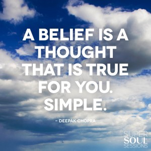 deepak-chopra-quote-about-belief