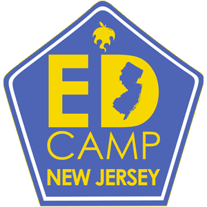 edcampnj-site-logo-2016